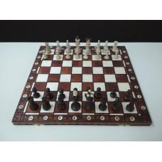 Шахматы подарочные Консул