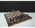 Шахматы подарочные Амбасадор