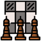 Шахматные наборы